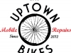 chs-uptown-large-full-logo-400px
