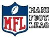 Alternate MFL logo
