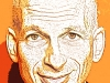 New Media Rock Stars: Seth Godin