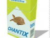 Chantix cigarettes