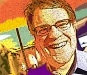 New Media Rock Stars: Robert Scoble