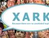 The 2008 XARK Banner